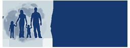 Antropos Coop. Soc. Onlus Logo